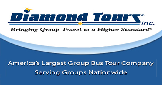 Diamond Tours